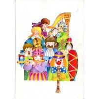 Circus Orchestra