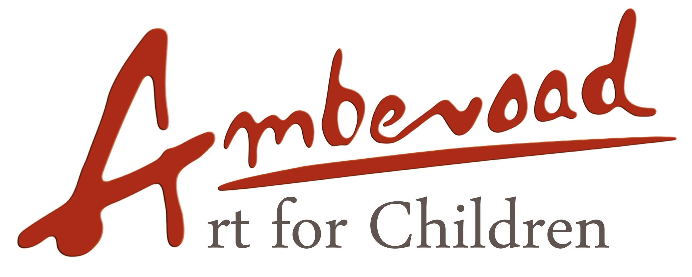 Amberoad
